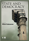 STATE AND DEMOCRACY